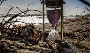Gibt es eine Bitcoin Evolution dank Korea?